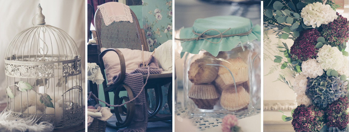 Love-Story-Vintage-Wedding-Fair