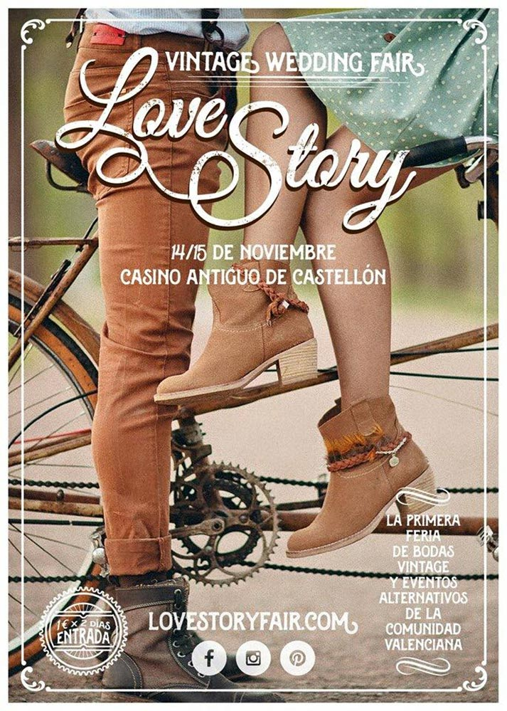 cartel-Love-Story-Vintage-Wedding-Fair