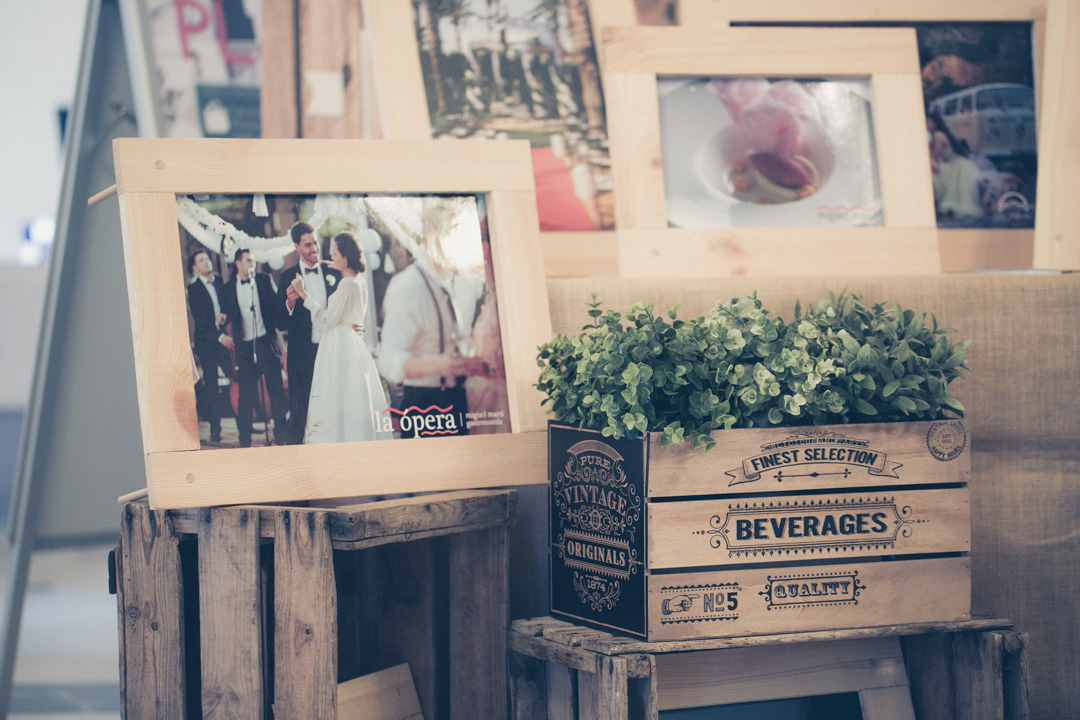 decoracion-Love-Story-Vintage-Wedding-Fair