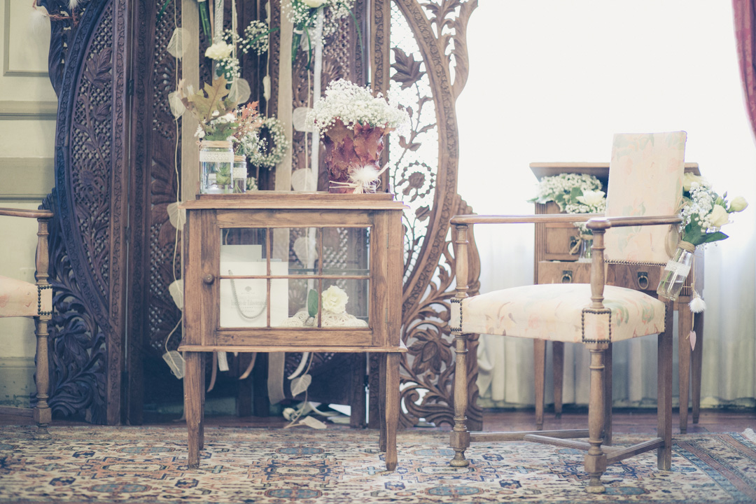 mobiliario-satands-Vintage-Wedding-Fair
