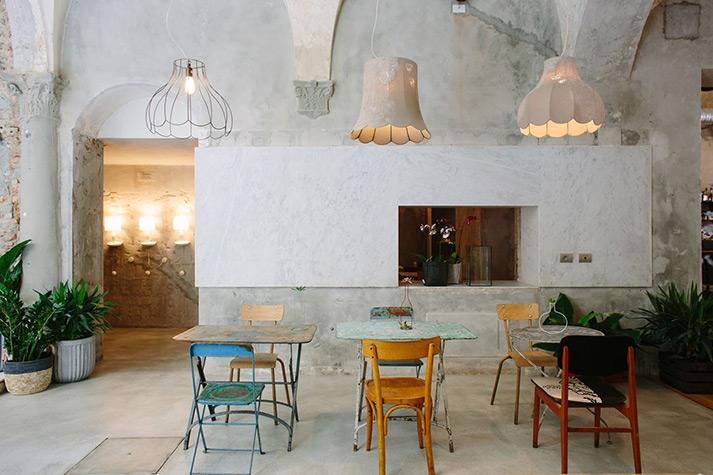 proyecto-interiorismo-restaurant-concept-6