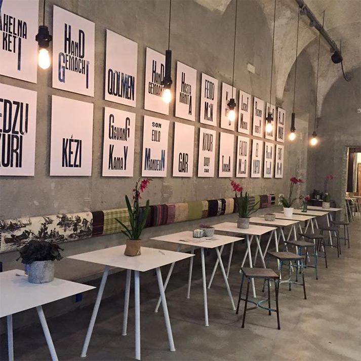 proyecto-interiorismo-restaurant-concept-7