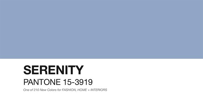 serenity-color-pantone-2016