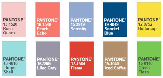 tendencias-color-2016
