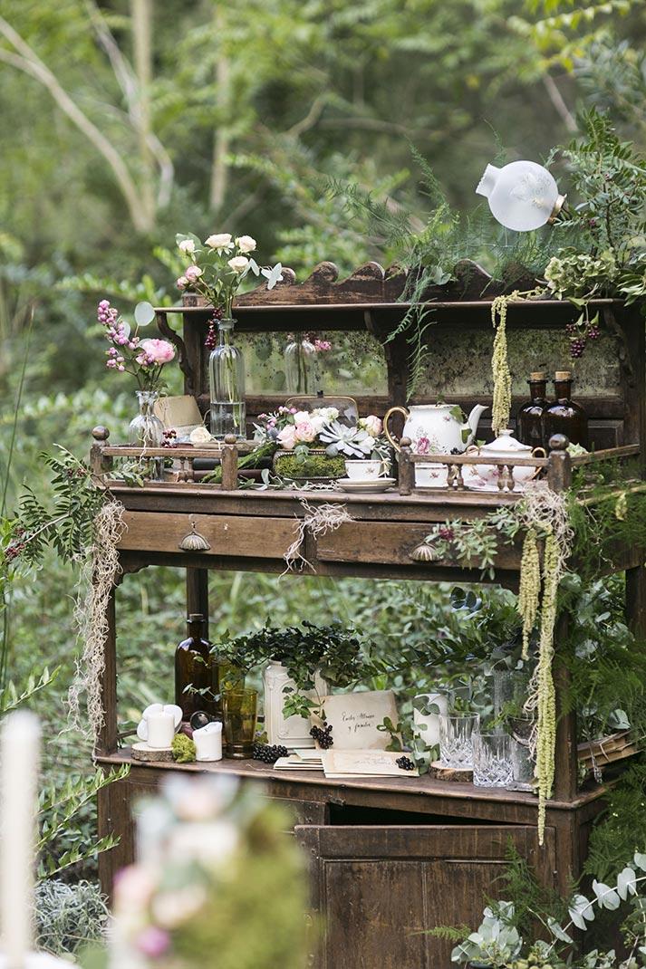 muebles-vintage-francisco-segarra-atrezzo-3
