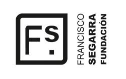El legado vintage de Francisco Segarra.