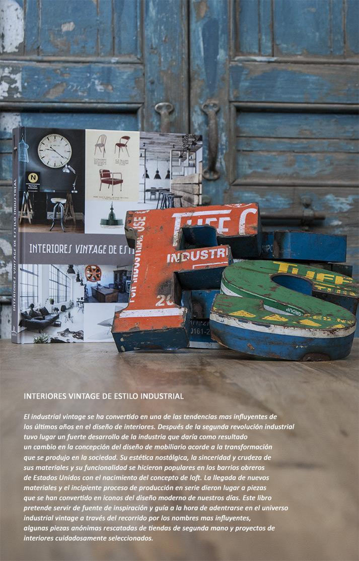 interiores-vintage-de-estilo-industrial-1