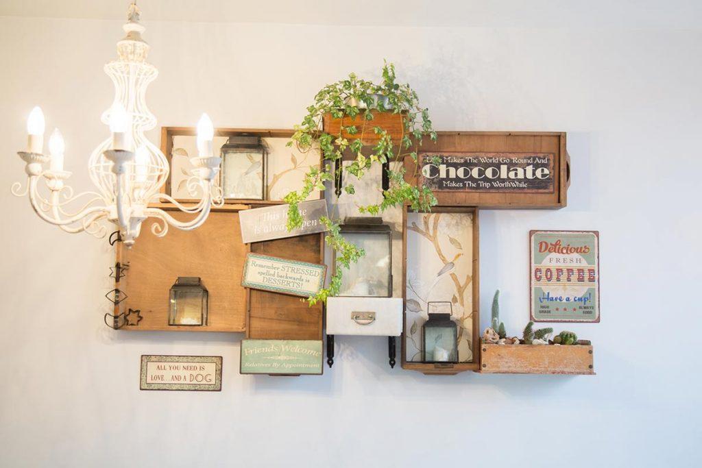elementos-para-decoracion-pastelerias-estilo-rustico