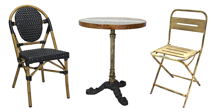 mobiliario-sillas-terraza-hosteleria