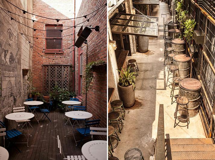 mobiliario-terraza-hosteleria-9