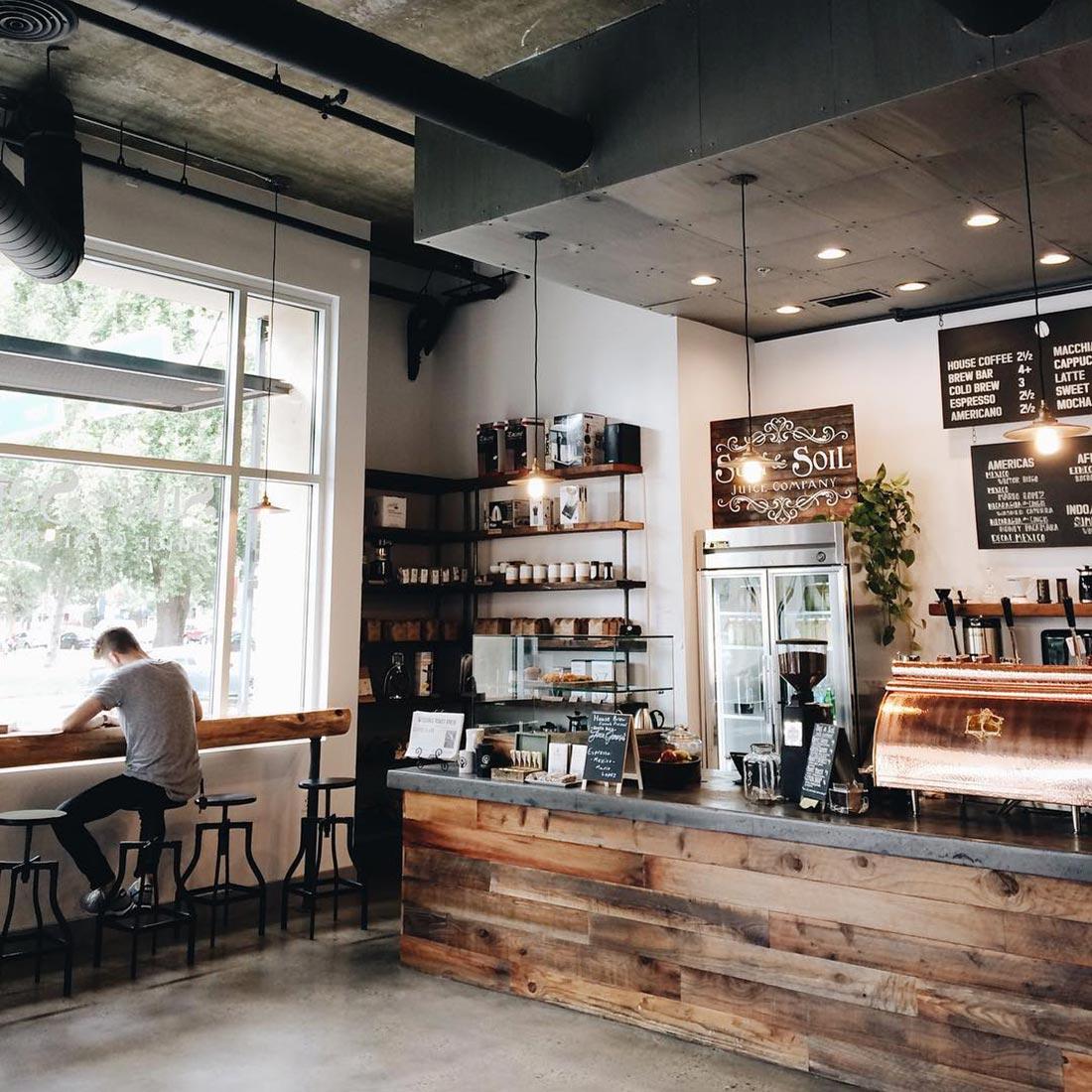 diseño-de-espacios-para-hosteleria