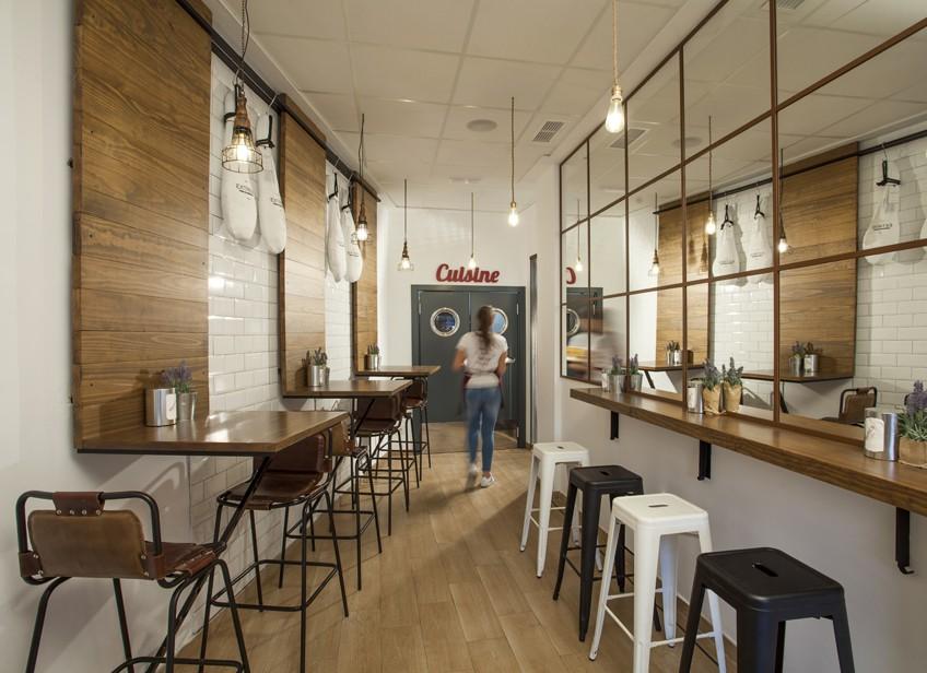interiorismo-comercial-cafeteria-iberics