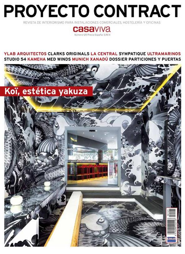 portada Proyecto Contract 125.