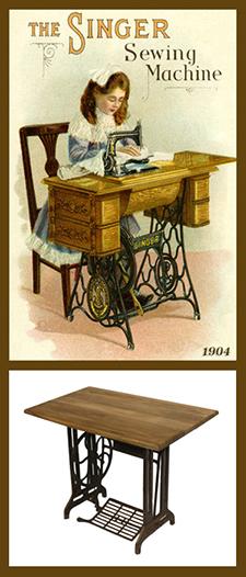 objetos-vintage-para-interiorismo-comercial