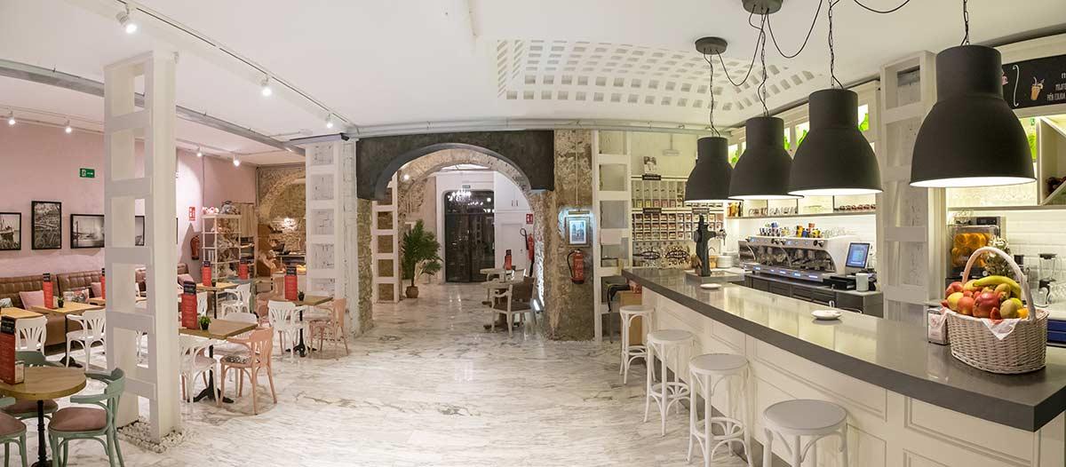 interiorismo-para-cadenas-de-cafeterias