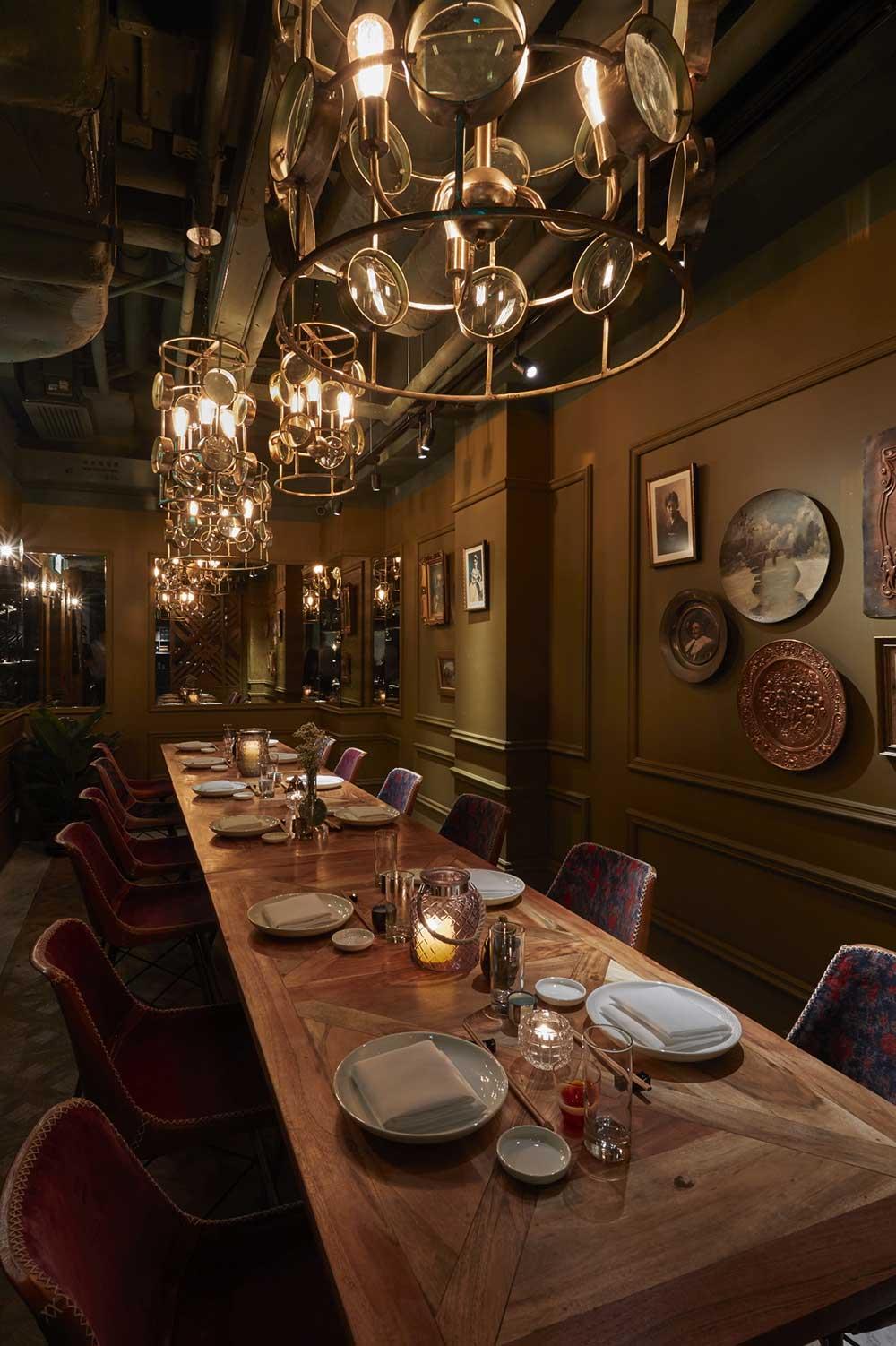 interiorismo-para-restaurantes-vanguardistas
