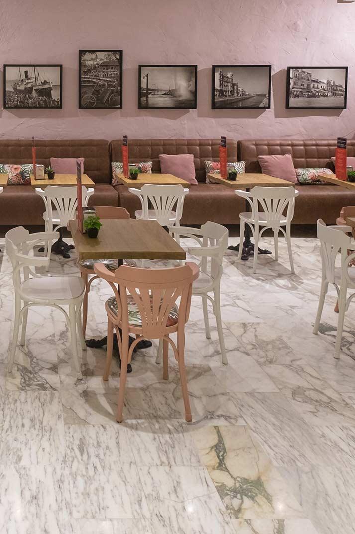 proyecto-comercial-cadenas-cafeterias