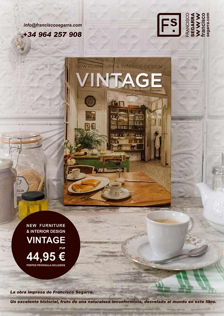 libros-interiorismo-vintage