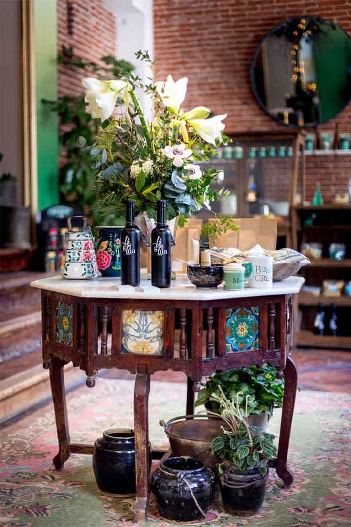 muebles-recuperados-para-diseño-restaurantes