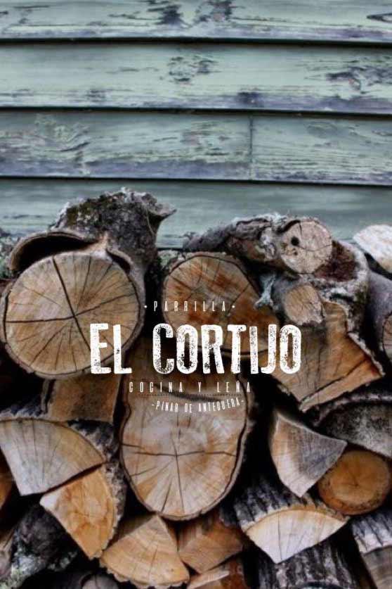 Reformas de restaurantes. Asador El Cortijo.