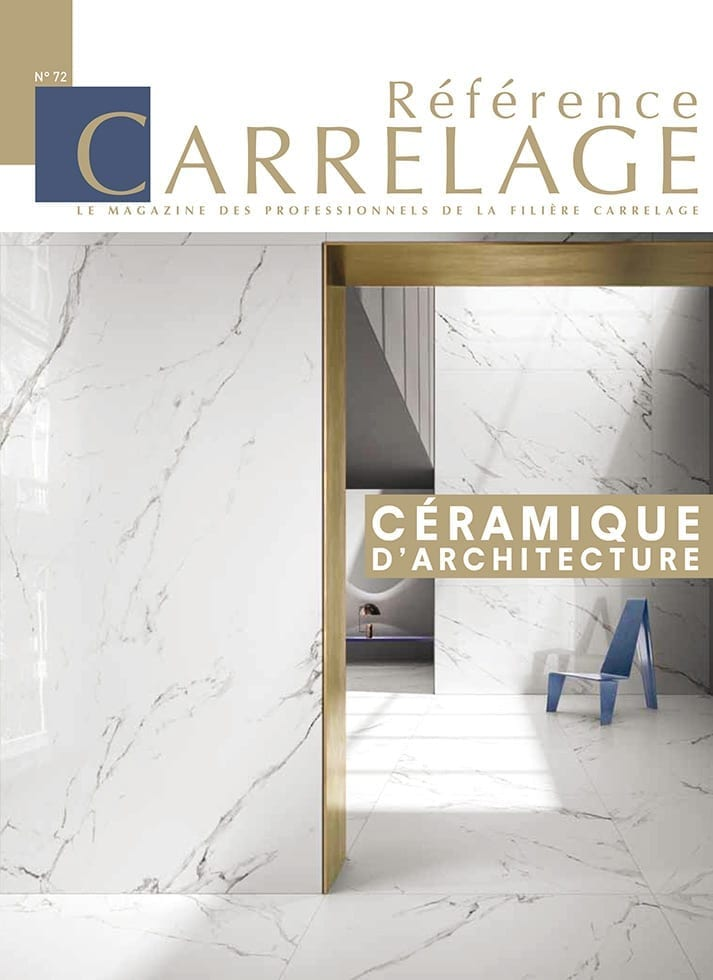 tendencias-ceramicas