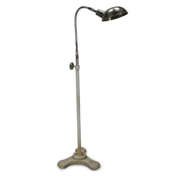 Imágenes de la lámpara de estilo industrial Hat