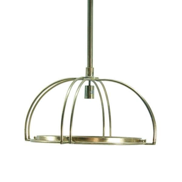 Lampe ainsa pour décoration d'espaces professionnels.