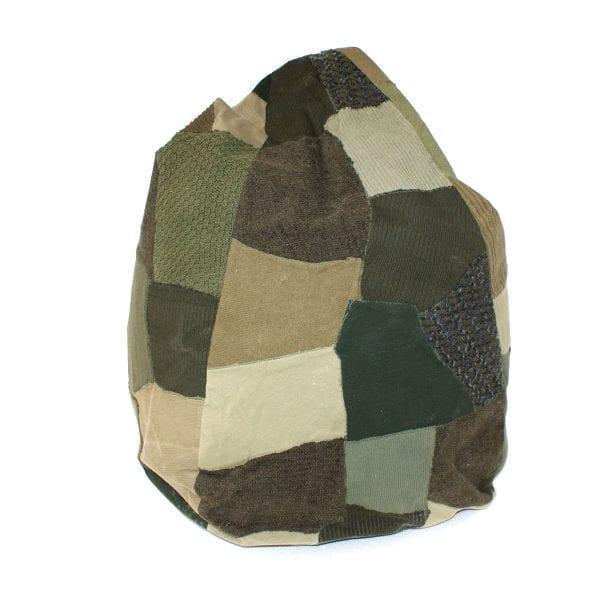 Imágenes de los Puffs de venta en www.franciscosegarra.com