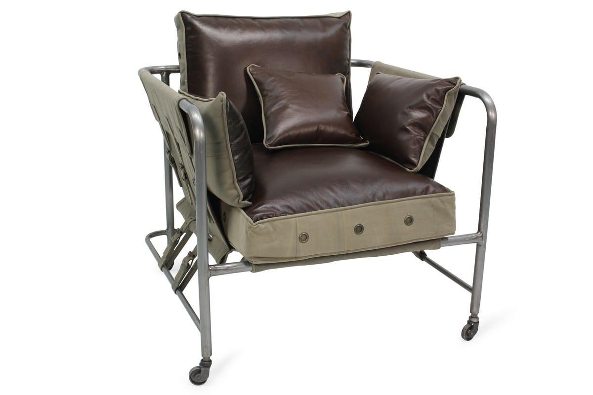 fauteuil et canap contract darwin pour am nagement de bar. Black Bedroom Furniture Sets. Home Design Ideas