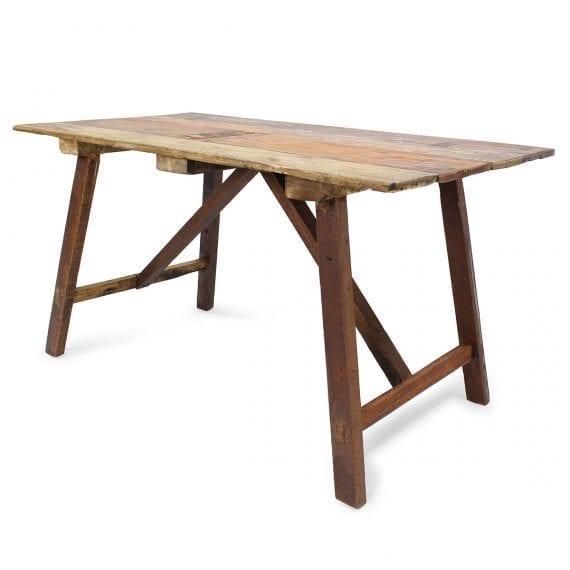 Mesas para cafeteMesas de uso en sala para cafeterías y restaurantes.rías y restaurantes.