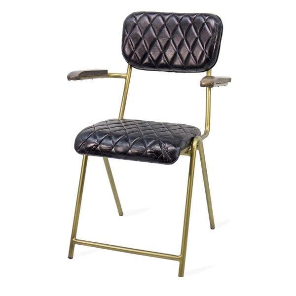 Chaises pour restaurants ou commerces.