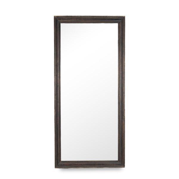 Espejos grandes de pared.