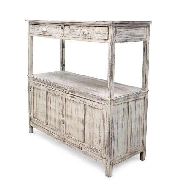 Muebles antiguos para todo tipo de negocios y comercios