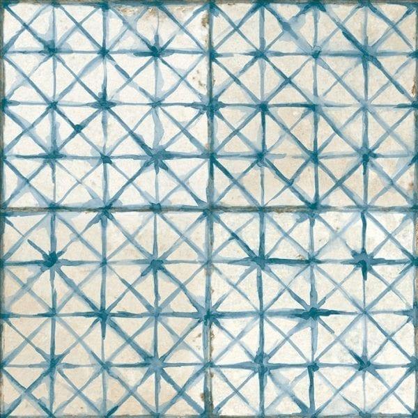 Azulejos de gres FS TEMPLE.