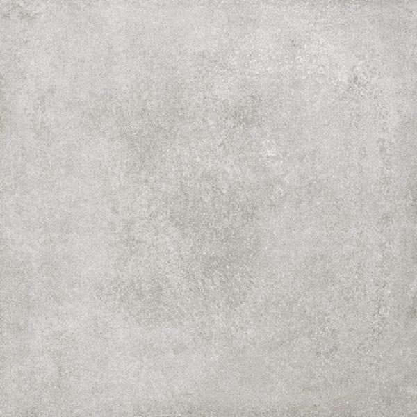 FS RUE. Baldosas imitacíon cemento.