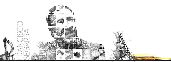 Noticia. Cevisama 2015. Pavimentos de gres Francisco Segarra.
