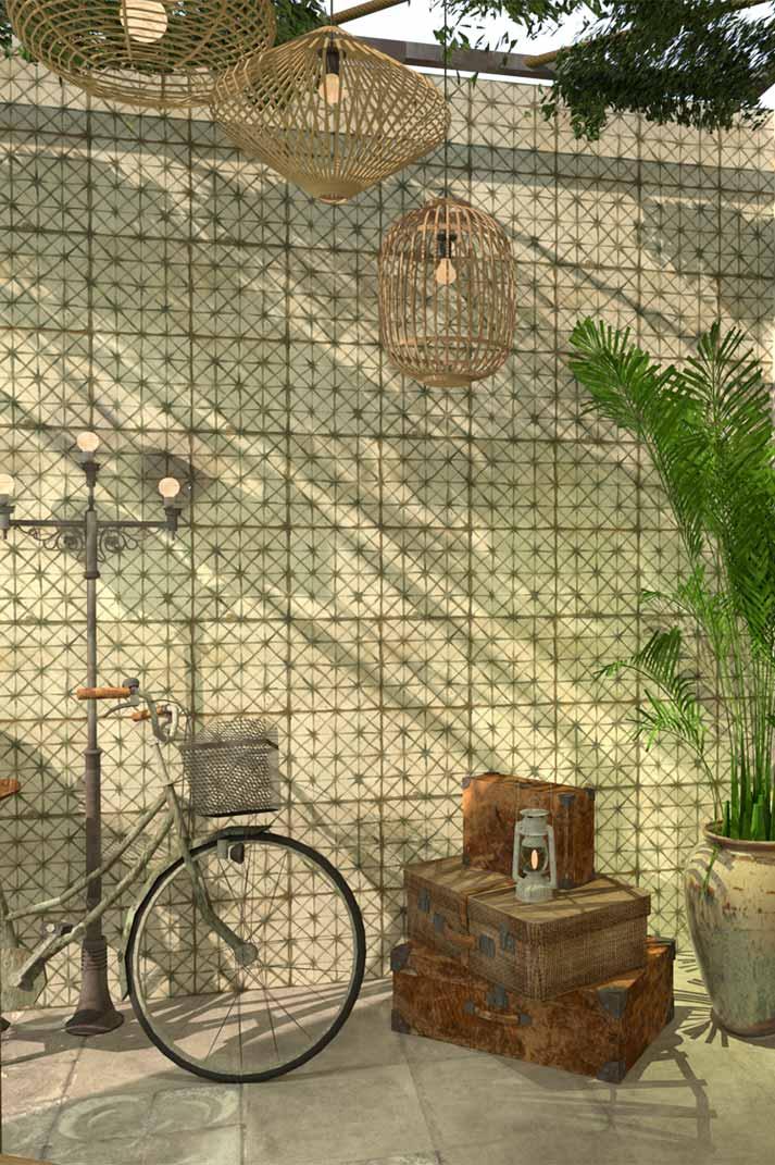 Proyectos de diseño interior para locales comerciales.