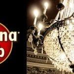 """Imágenes de la noticia sobre el evento Havana 7 """"Historias que cuentan"""""""