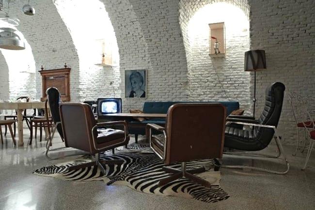 En FS muebles, venta de muebles y noticias sobre decoracion vintage