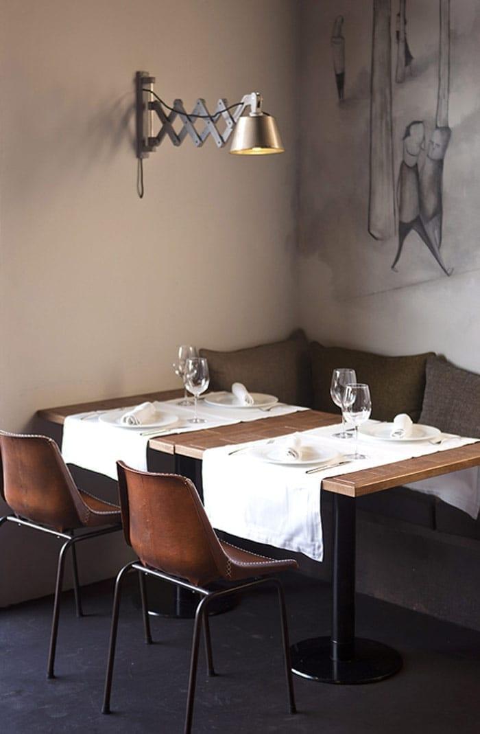 Innovador Mesas Para Cafeteria Imagen De Mesas Estilo