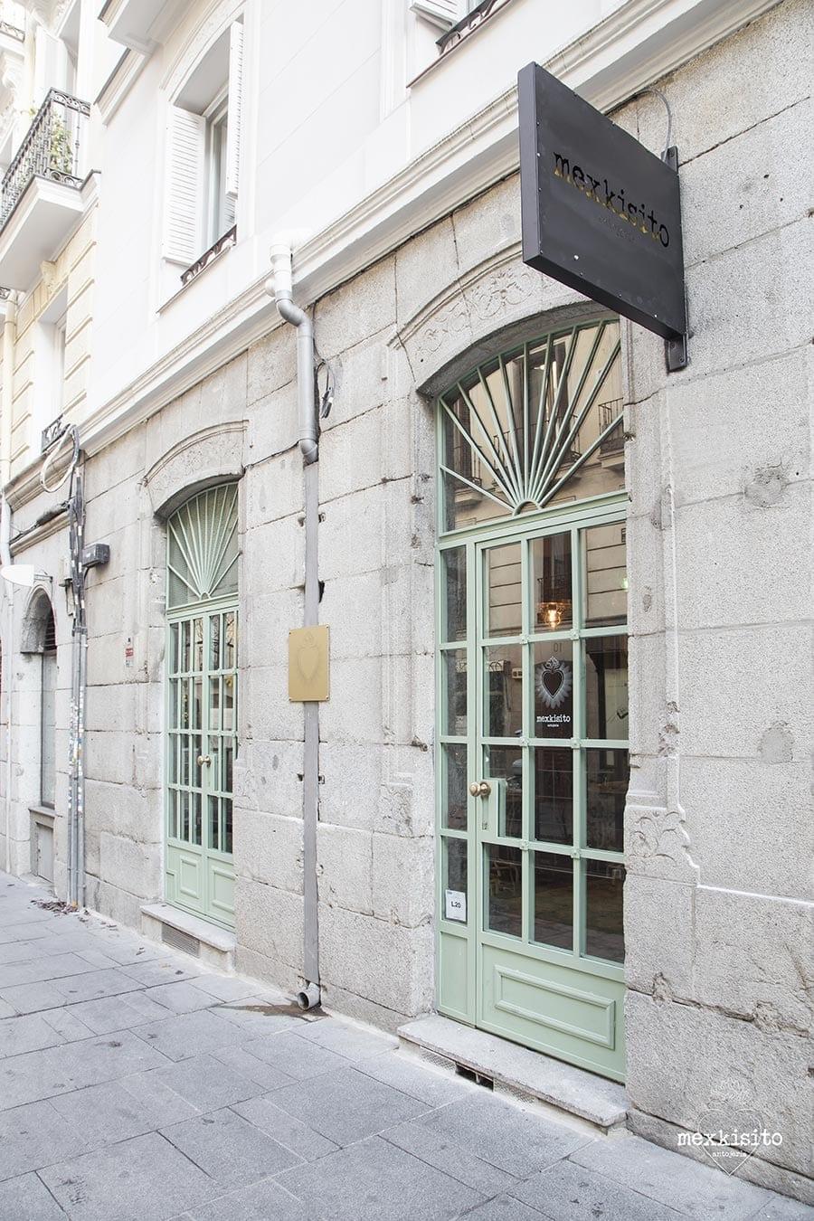 mexkisito décoration restaurants-industriel-(12)