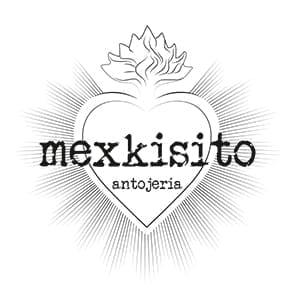 mexkisito restaurant madrid