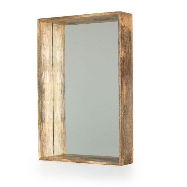 Miroirs décoratifs Francisco Segarra.