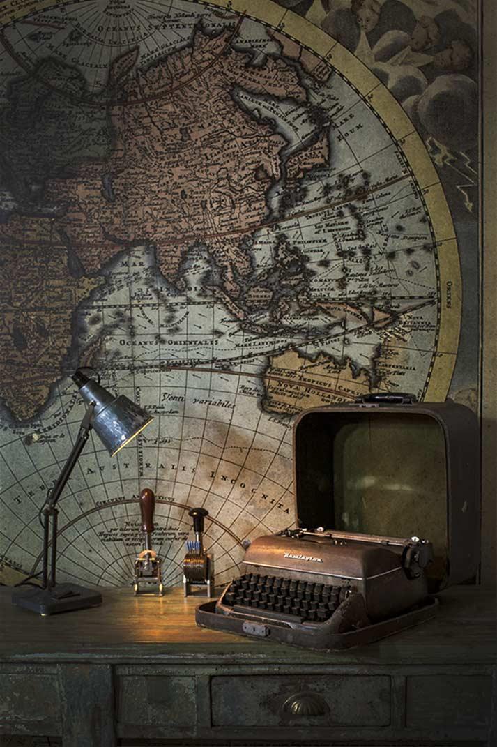 Antig edades piezas de almoneda y muebles usados online for Se compran muebles usados