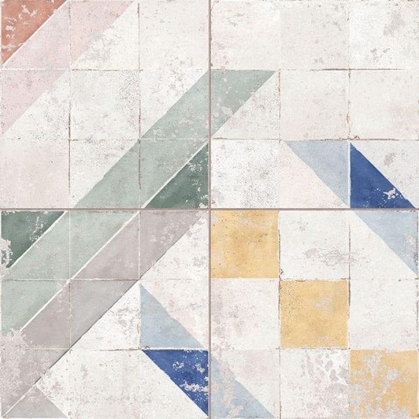Pavimentos porcelánicos FS MARAIS.