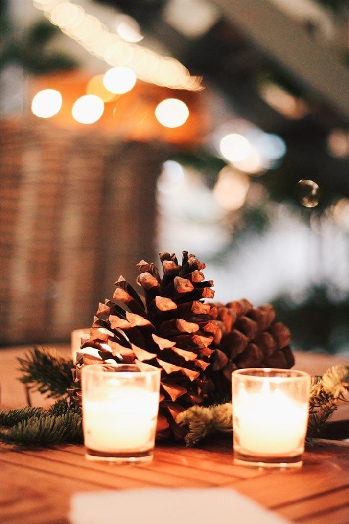 So Lovely Xmas edition marché de Noël et Pop-up stores.