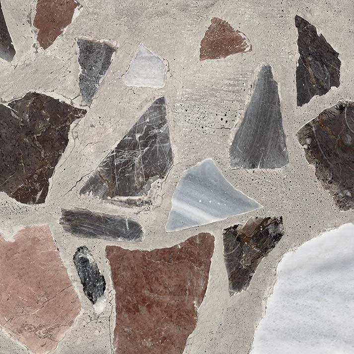 Suelo gres porcelanico fs rialto decor for Suelo de gres porcelanico