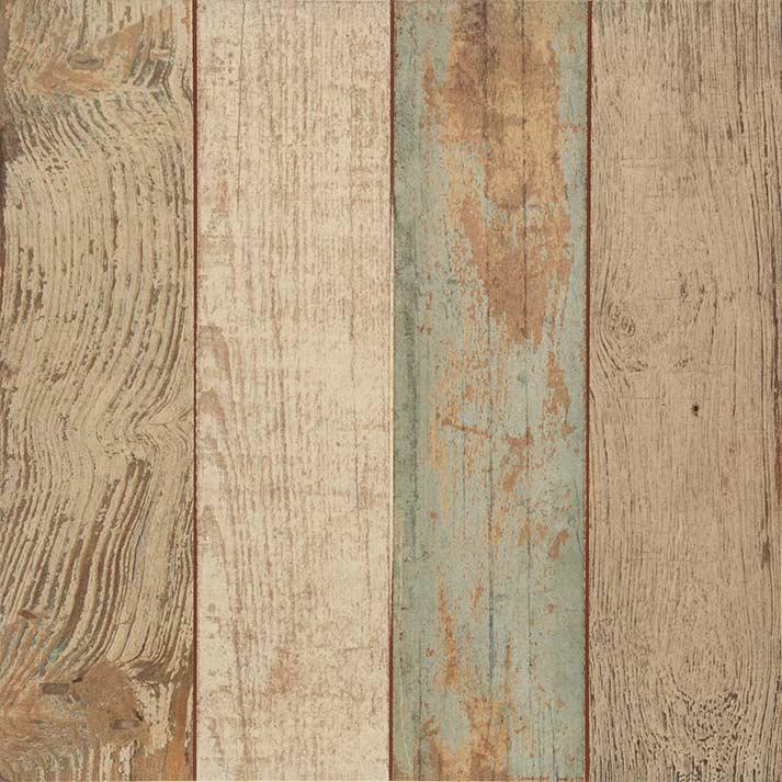 Suelos de gres de imitaci n a la madera modelo bretagne - Ceramicos imitacion madera ...