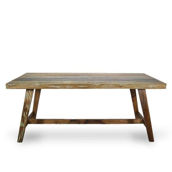 Photo.Table pour les restaurants.