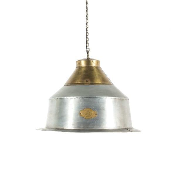 Imágenes de la lámpara de techo Kase